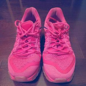 Nike Airmax Running Shoe